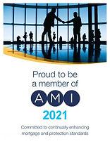 AMI-Certificate-NL-2021-326x450.jpg
