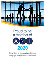 AMI-Certificate-NL.jpg