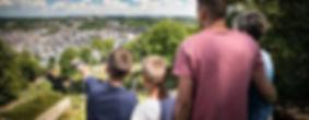 Excursión_a_Namur_-_vista_desde_la_Ciuda