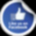 facebook-badge-png-4.png