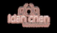 idan new logo.png
