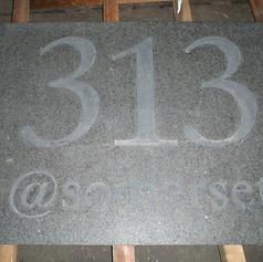 313 Somerset