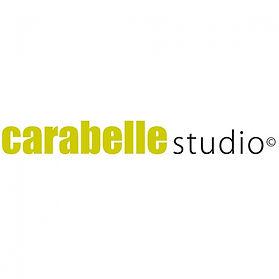 Carabelle-small.jpg