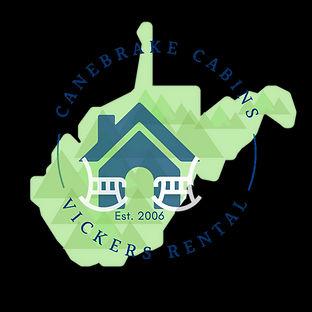 CB Cabins Logo-TransparentBackground.jpg