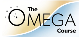 Omega course on the meaning of later life