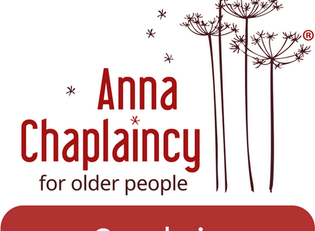 Anna Chaplaincy launched in Cumbria