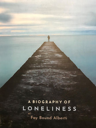 Loneliness book cover.jpg