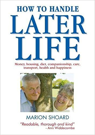 How to Handle Later Life book cover.jpg