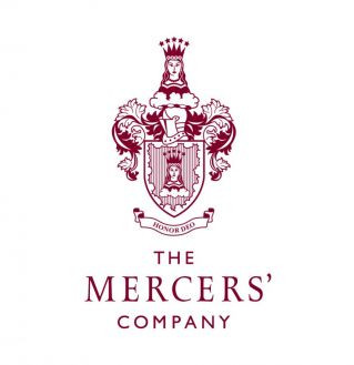 Charities linked through the Mercers'