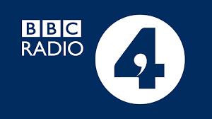 'Lost Years' BBC radio worship service gains plaudits