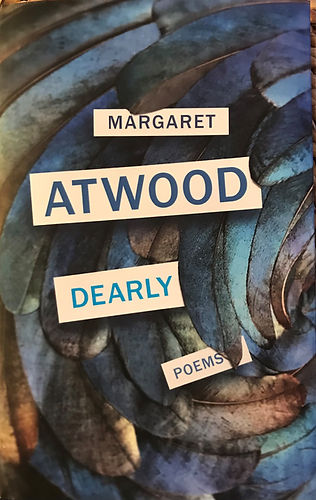 Margaret Atwood Dearly book cover.jpg