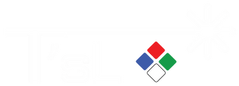 logo_blanc_couleur.png