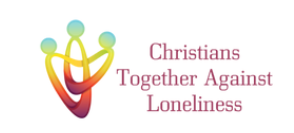 Together we're raising awareness of loneliness...