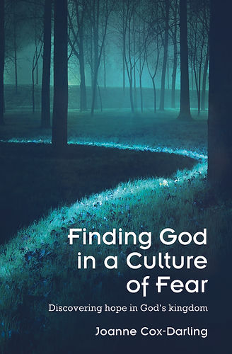 Finding God in a Culture of Fear.jpg