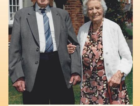 Still Love Left: Faith and hope in later life
