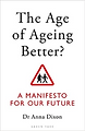 The Age of Ageing Better.png