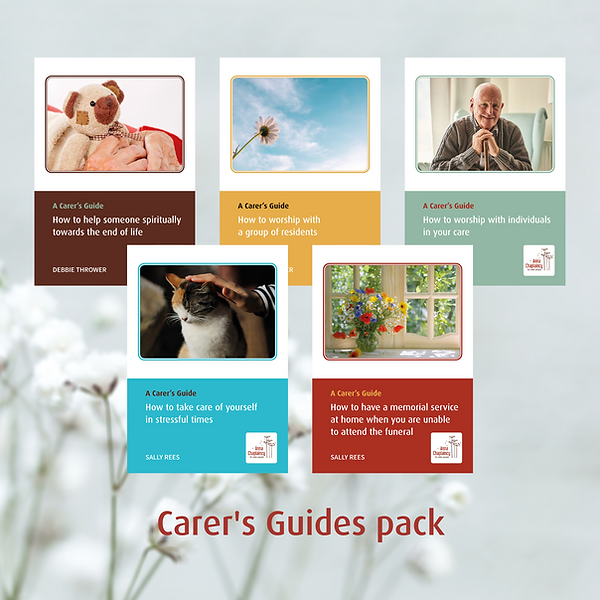 Anna Chaplaincy Carers Guides pack.png