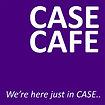 CASE CAFE LOGO.jpg