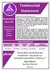 Pluss CIC testimonial .png