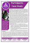 David - Case Study.png