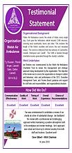 Welsh Air Ambulance testimonial .png