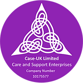 Case-UK New Logo.png