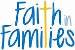 Faith in Families.jpg