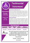 Activate Learning testimonial .png
