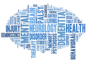 Mental Health Word Cloud.png
