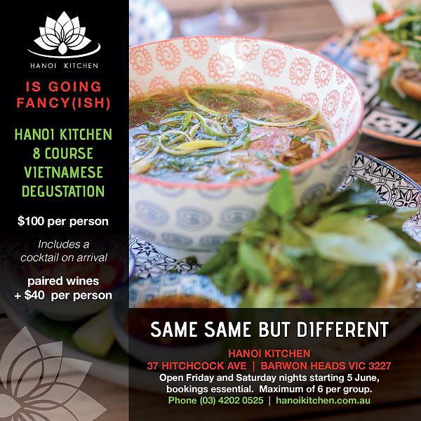Hanoi Kitchen Degustation Ad.jpg
