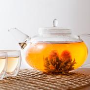 Blooming Tea.jpg