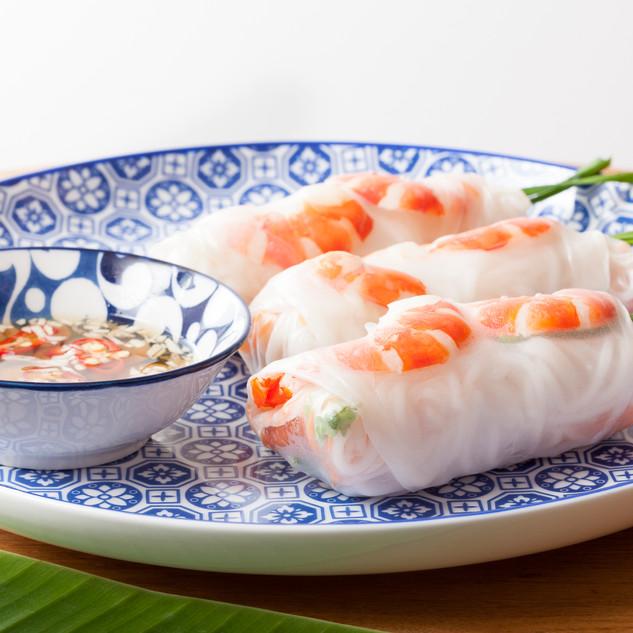 Pork & Prawn Rice Paper Rolls.jpg
