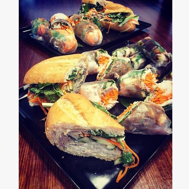 Hanoi Kitchen Catering.jpg