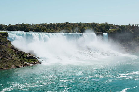 Niagara Falls Compressed.jpeg
