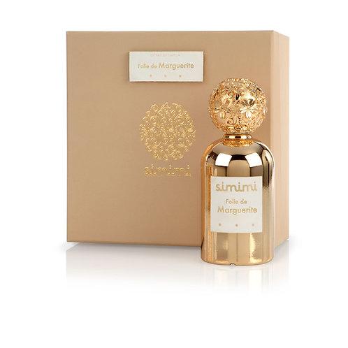 Simimi Folie de Marguerite - Extrait de Parfum