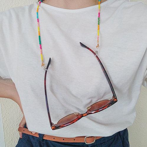 Collar Marianella