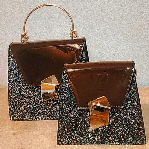 Bag Eve P