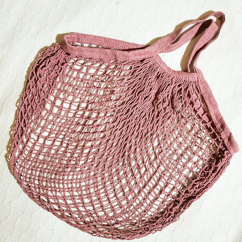 Bag Fisher Colores