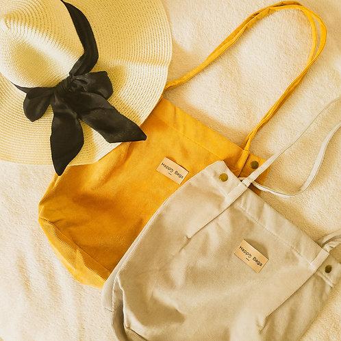 Bag Agatha