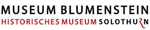 Logo-Museum-Blumenstein_web.jpeg
