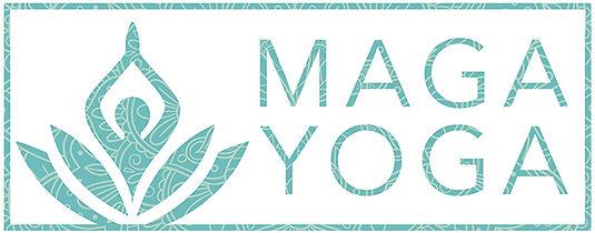 Logo_maga_yoga weiss.jpg