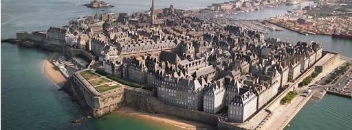 Quelle est la rentabilité d'un immeuble de rapport à Boulogne sur Mer ?