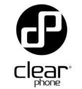 cu_phone_logo.png