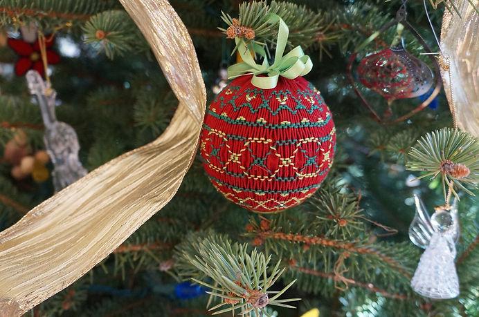 Finished Ornament.jpg