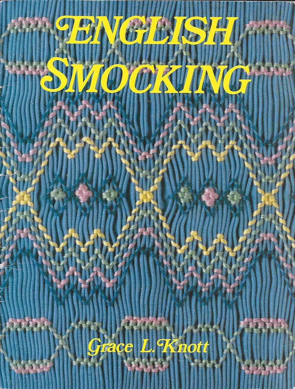 English Smocking