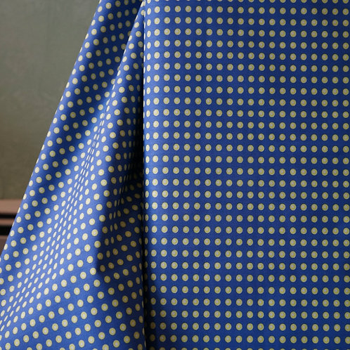 Mod Dots Cotton Broadcloth