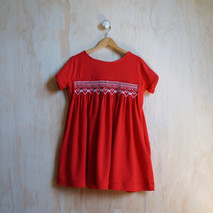 Honey Short Sleeve