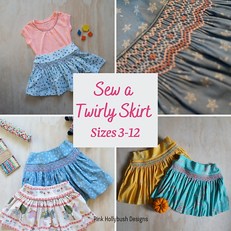 Twirly Skirt Sewing Pattern Square.png