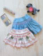 Twirly Skirts.png