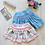 Thumbnail: Twirly Skirt Construction Course